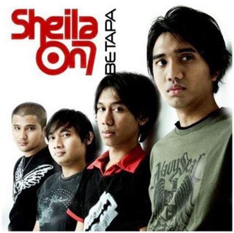 download mp3 full album sheila on 7 rar edholthea blogspot com sheila on 7 mp3 full album