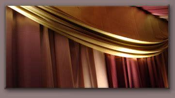 drape hire london bay event drapes links