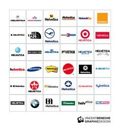 boat brands starting with d 1000 images about logo evolution famous logos on