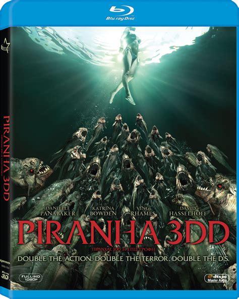 piranha 3dd 2012 imdb hd 3d bluray piranha 3dd 2012 1080p bluray 3d h sbs dts