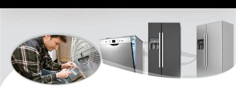 commercial appliance repair service in coral gables coral gables fl appliance repair service from aba