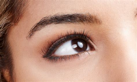 visage beauty newmarket suffolk groupon micro pigmentation du visage beauty perfect groupon