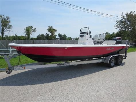 center console boats used texas center console new and used boats for sale in texas