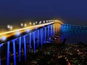 House Design Competition 2016 Wordlesstech Coronado San Diego Bridge