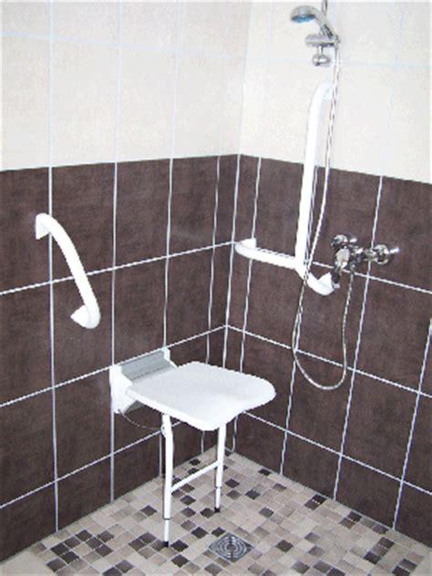 salle de bain handicap 233 handicap mobilit 195 169 r 195 169 duite les accessoires pour la toilette