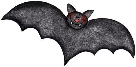 imagenes de halloween murcielagos dibujos de murcielagos para halloween para imprimir