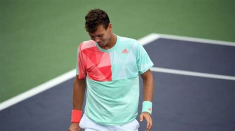 erste bank usa tomas berdych to play erste bank open 500 tennis world