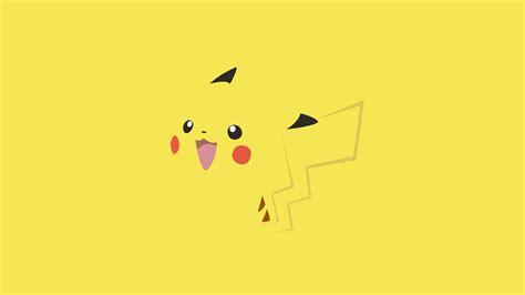 anime yellow wallpaper 3840 x 2400