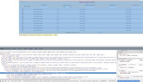 primefaces layout doesn t work ajax update form primefaces download free software