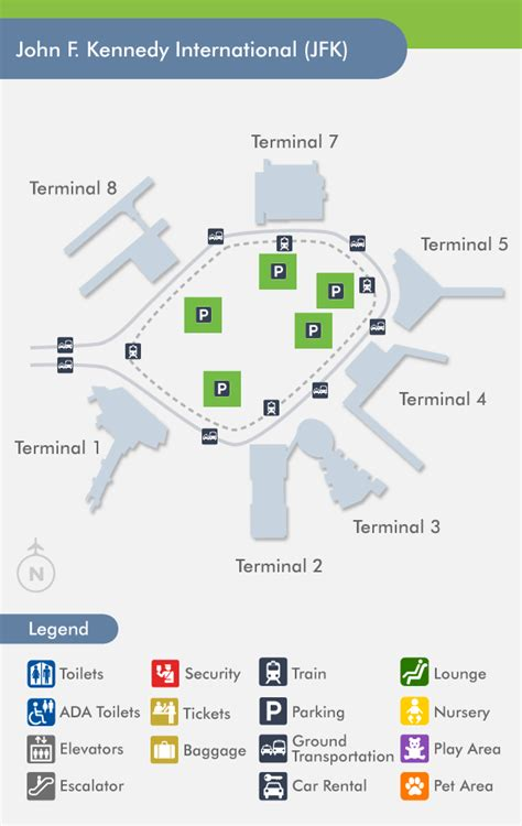 jfk map f kennedy international airport terminal map http www travelnerd airports jfk