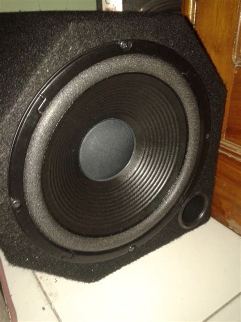 Speaker Acr 4 Inch review speaker acr 10 inch c 1018 w max power 300 watt hugetuget
