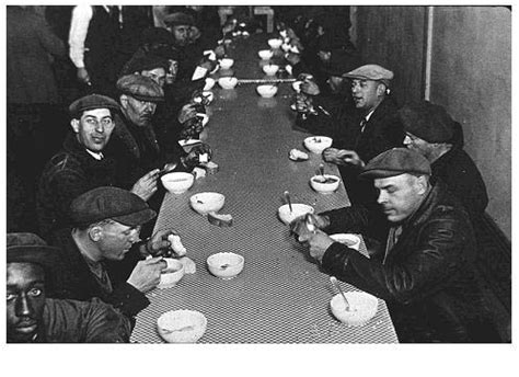 Willie And The Soup Kitchen by Image Quiz