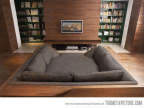 big sofa bed homebed theater theater seats big sofas and