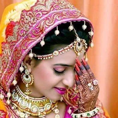 Wedding Dp by Wedding Dresses Couples Dp Punjabi Suit Wedding
