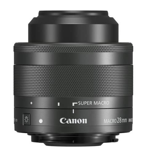 Canon Ef M28mm F 3 5 Macro Is Stm canon ef m 28mm f 3 5 macro is stm