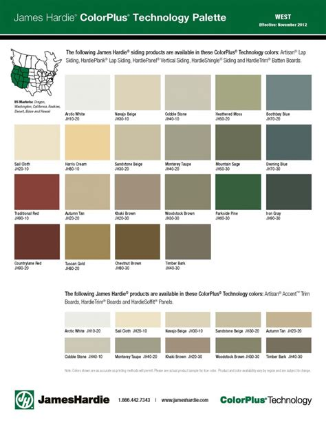 hardiplank colors hardiplank siding all colors related keywords hardiplank