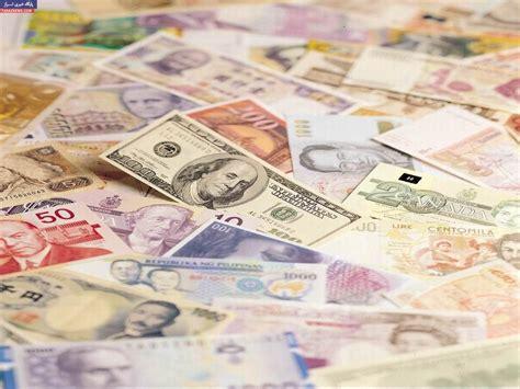 Hukum Orang Asing Diindonesia trading valas valuta asing hukum dan penjelasan dalam islam cahaya islam