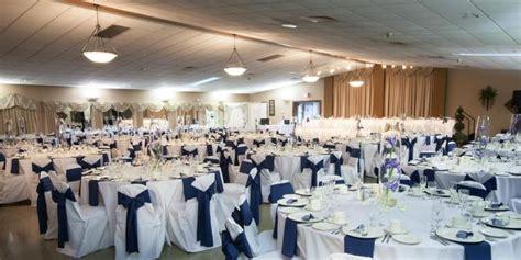 Wedding Venues Joliet Il by Wedding Venues In Joliet Il Mini Bridal
