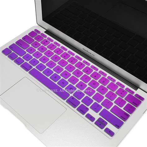 best air keyboard macbook air keyboard www imgkid the image kid has it