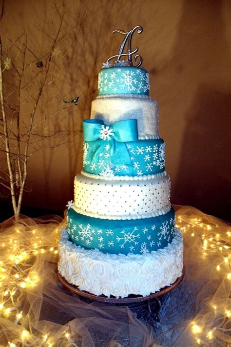 winter themed quinceanera cakes 227 best images about winter wonderland sweet 16 ideas on