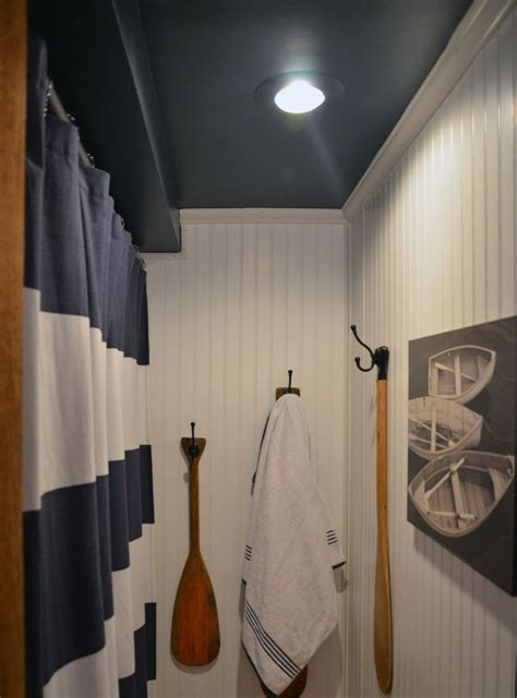 sailboat themed bathroom best 25 nautical theme bathroom ideas on pinterest