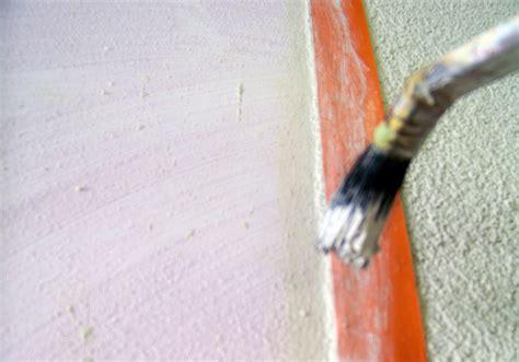 Abkleben Beim Streichen by Richtig Abkleben Bauhandwerk