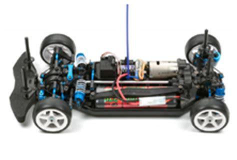 Tamiya Setting Gear Set For Fm A Chassis 15516 1 10 r c tb 03r chassis kit