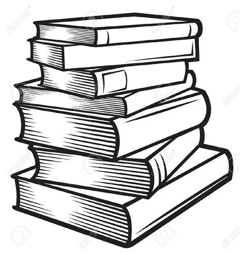 books clipart books clip haydanhthoigian net