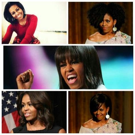 michelle obama extensions 17 best images about the coutured weaves and extensions on