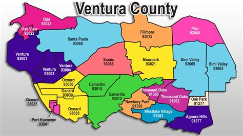 Ventura County Search Ventura County Images