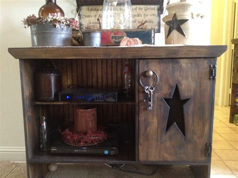 Handmade Primitive Furniture - primitive furniture this is my new primitive amish