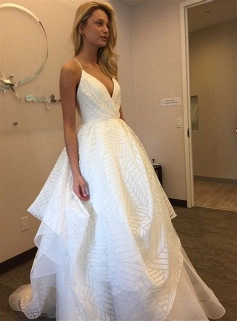 Chagne Wedding Dress by 17 Best Images About Handkerchief Wedding Dresses On