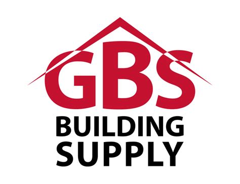 building supply us lbm buys gbs building supply prosales mergers and acquisitions dealers l t