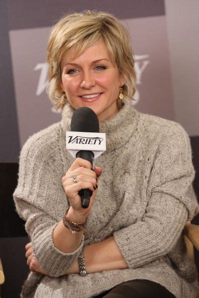 blue bloods hairstyles 60 best amy carlson images on pinterest amy carlson