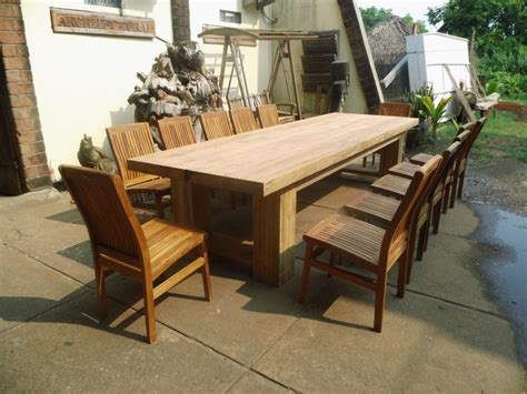 Long Rustic Dining Room Table Dining Room Table X Long Rustic Patio Table