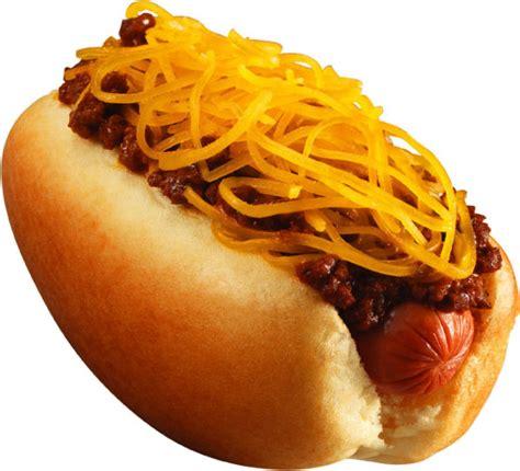 chili cheese dogs chili recipe dishmaps