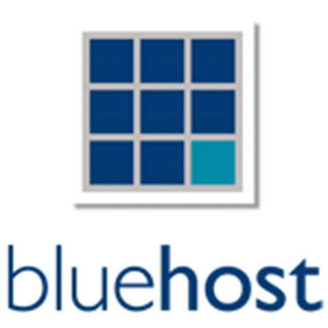 Fast Website Layouts Strategies And Tools To Help You Succeed Online Bluehost Ecommerce Templates