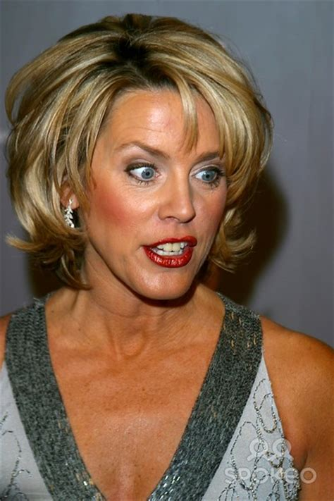 deborah norville current hair cut current picture of deborah norville deborah norville