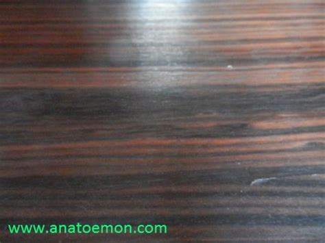 Kursi Kayu Eboni anatoemon furnitur kayu eboni