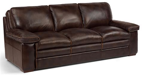 sofa mart st george utah flexsteel latitudes penthouse casual sofa with pillow
