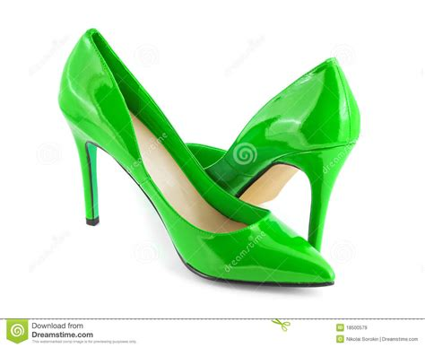 imagenes porotos verdes zapatos verdes im 225 genes de archivo libres de regal 237 as