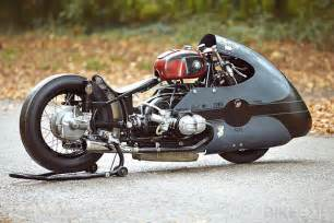 sprintbeemer by lucky cat garage bike exif