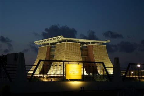 Flagstaff House by Official Flagstaff House Now Called Jubilee House