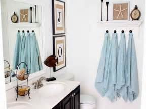 Bathroom Decorating Ideas Diy Bathroom D 233 Cor Bathroom Decorating On A Budget The Budget Decorator