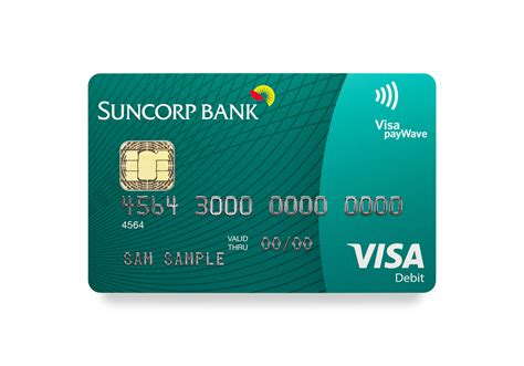 full version suncorp internet banking business credit cards suncorp image collections card