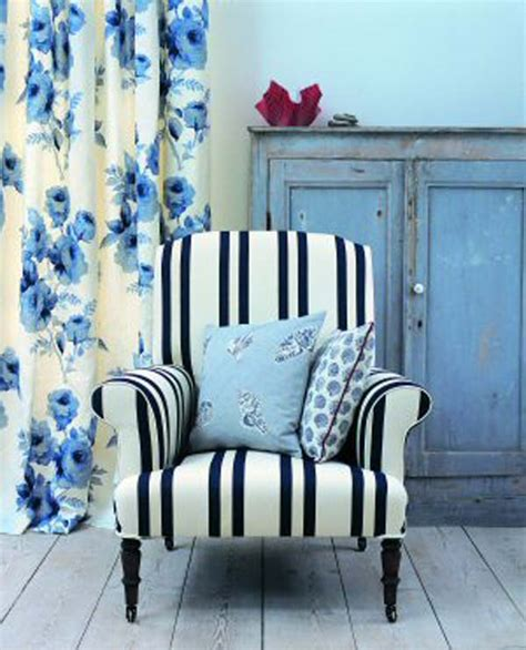 best fabric to use to reupholster dining room chairs