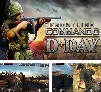 frontline commando d day apk summertime saga apk version v0 14 52 apkwarehouse org