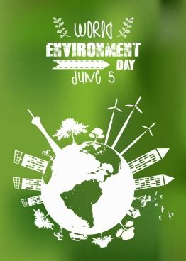 design for the environment includes all the following except vector globe for free download about 202 vector globe