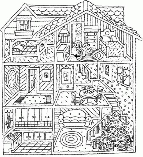 printable themed mazes christmas themed mazes coloring pages word search fun