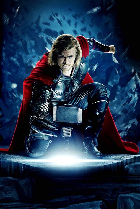 thor s chris hemsworth dishes on viking influenced asgard in thor 2